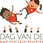 Dag van de Medewerker Unizo
