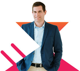 Kim De Decker, Business Development Manager ElmosExpert