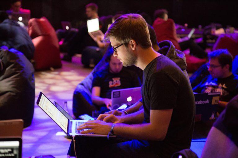 Werken in ICT zonder ICT-diploma