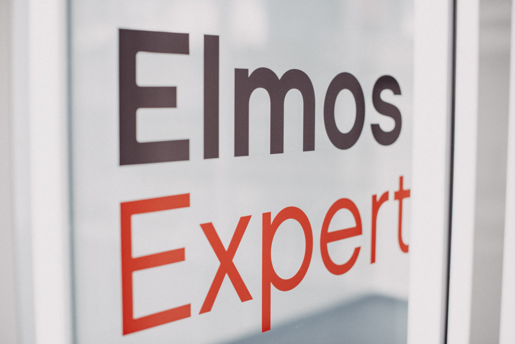 ElmosExpert Try & Hire