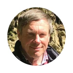 Jobcoach Chris Minne