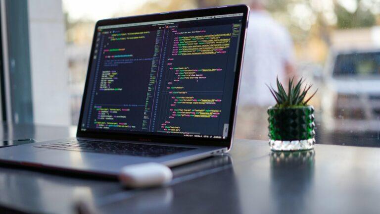 Werken als .NET developer - ElmosExpert ICT